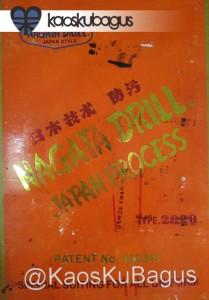 Nagata_Drill_KaoskuBagus_Semarang_4