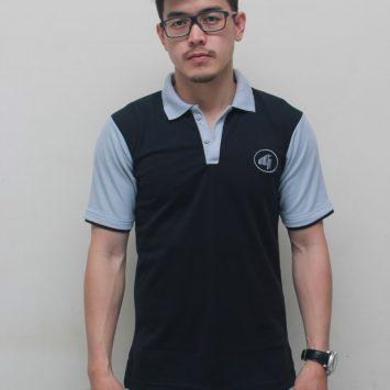 Beli Kaos Polo di Semarang