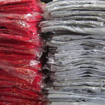 Beli Pakaian Ready Stock Semarang