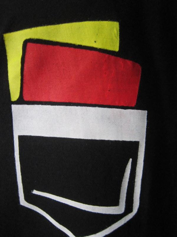 #270 Dapatkan Kaos Sablon Berkualitas Di Kaoskubagus!
