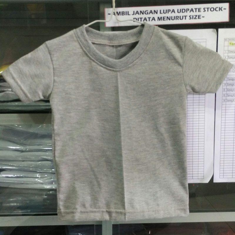 #250 Model Baju Cocok Untuk Orang Gemuk