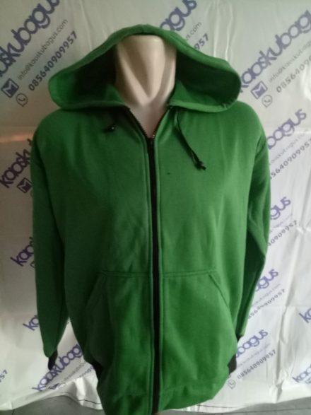 #275 Yuk Intip Fakta Menarik Hoodie Yang Membedakannya Dengan Jenis Jaket Lainnya!