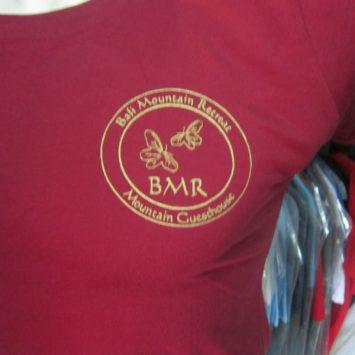 #273 Kaoskubagus, Tempat Produksi Kaos Terpecaya Sejak Tahun 2012!